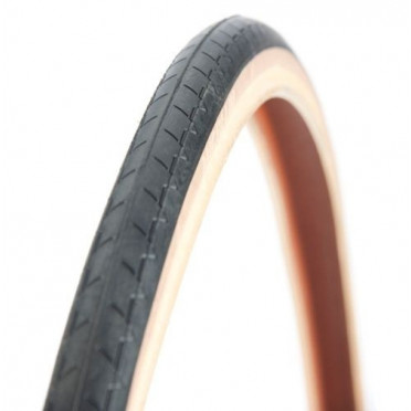 Michelin - Dynamic Classic - Tyre