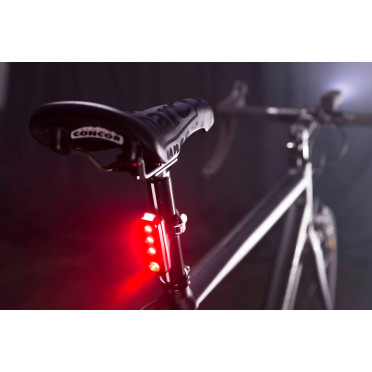 Knog - Blinder Road R70 - Rear light