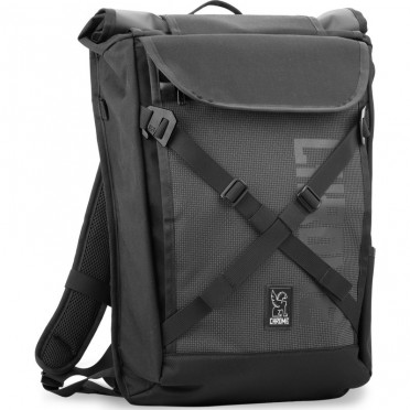 Chrome - Night Bravo 2.0 - Backpack