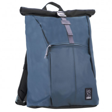 Chrome - Yalta 2.0 - Backpack