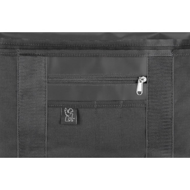 Chrome - Classic - Messenger bag