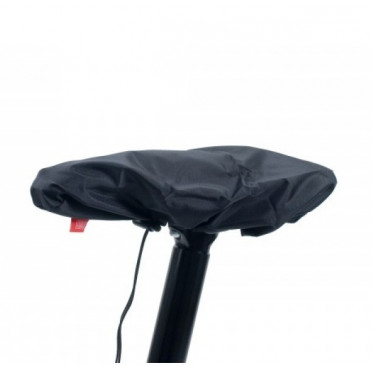 Fahrer - Kappe - Saddle protection