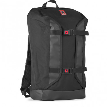Chrome - Kharkiv - Backpack