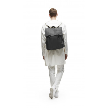 Rains - Msn - Shoulder bag