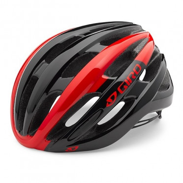 Giro - Foray - Road Helmet