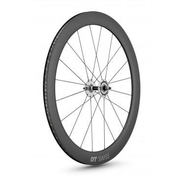 DT Swiss - RC 55 TRACK - Wheel