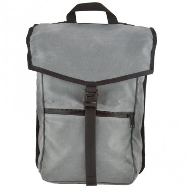 Ynot - Neo - Backpack
