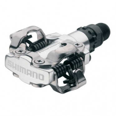 Shimano - SPD MP-520 - Pedals