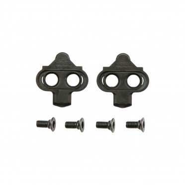 Shimano - SPD SM-SH51 - Cleats