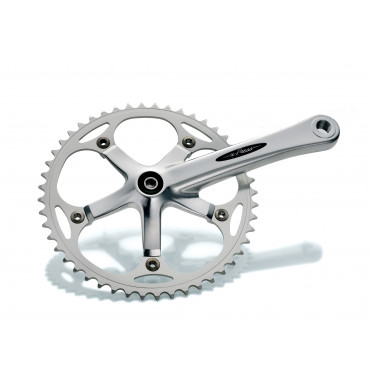 Miche - X-Press - Crankset