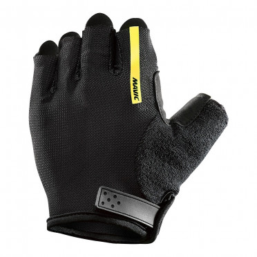 Mavic - Aksium - Gloves