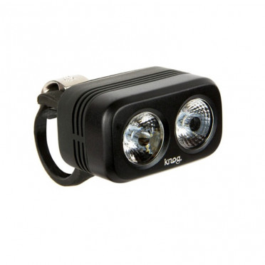 Knog - Blinder Road 250 - Bike light