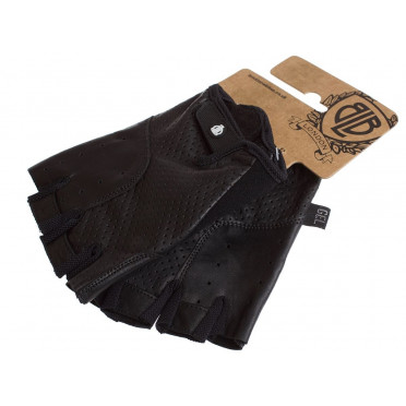 BLB - Classic Sport leather - Gloves