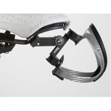 Tacx - Bottle Cage Saddle Mount