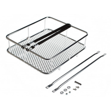 BLB - Take Away Tray - Basket