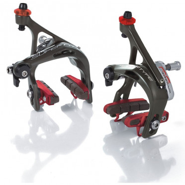 Miche - Supertype - Brake Caliper
