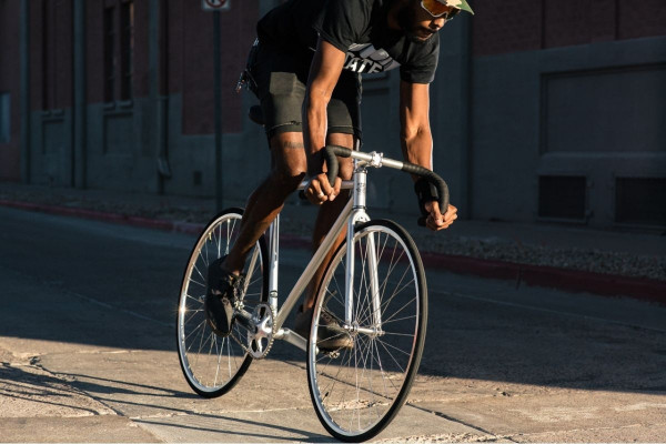 Fixies / Singlespeed